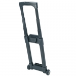 Knipex 00 21 40 T, Trolley for Big Twin Tool Bag