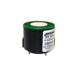 Bacharach 0024-1543, B-Smart SO2 Sensor for PCA 3 Combustion Analyzer