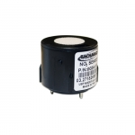 Bacharach 0024-1544, B-Smart NO2 Sensor for PCA 3 Combustion Analyzer