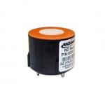 Bacharach 0024-1545, B-Smart NO Sensor for PCA 3 Combustion Analyzer