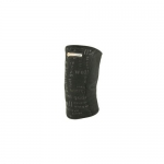Intellinetix 07200, Universal Vibrating Knee/Elbow Wrap