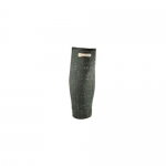 Intellinetix 07220, Universal Shin/Calf Wrap