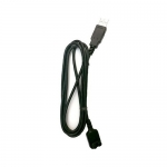 Kestrel 0785, USB Data Transfer Cable for Kestrel 5000 Series