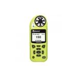Kestrel 0850AGHVG, 5000AG Livestock Environmental Meter