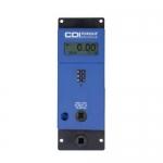 CDI 1003-F-DTC, 1/2″ Digital Torque Checker