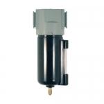 Milton 1020-6, Metal Micro Filter, 1/2″ NPT
