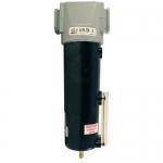 Milton 1022-10, 3/4″ NPT Metal FRL Micro Filter, 20 oz. Bowl