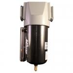 Milton 1022-8, 3/4″ NPT Metal FRL Micro Filter, 10 oz. Bowl