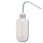 Dynalon 106105-16, 16oz Polyethylene Dispensing Wash Bottle