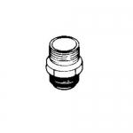 Cat Pumps 107673, Retainer Piston for 7500S 7600S