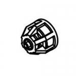 Cat Pumps 110682, Retainer Spring for 25 Frame Plunger Pumps