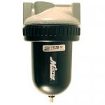 Milton 1122-8, 3/4″ NPT Metal FRL Filter Bowl