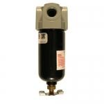 Milton 1144-2, Metal Mini Micro Filter, 1/8″ NPT