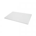 Dynalon 116405, 12x18x1/2″ High Density Polyethylene Cutting Boards