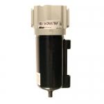 Milton 1180-2, Condensate Drain Filter, 1/2″ NPT