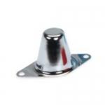 Cat Pumps 118672, Protectors – Shaft and Oil Cap STCP