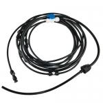 Ergodyne 12161, Shax 6093N Misting Tubing w/ Nozzles for 12165