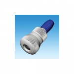 Ace Glass 12723-12, Universal Connector