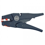 Knipex 12 40 200, Self-Adjusting Insulation Stripper