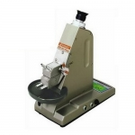 Atago 1311, DR-A1-Plus Abbe Refractometer