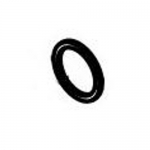 Cat Pumps 131788, Back-Up-Ring, Inlet Seat PTFE for Plunger Pump 1570