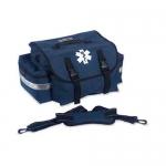 Ergodyne 13417, Arsenal 5210 Small Blue Trauma Bag