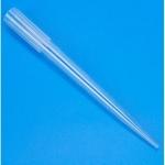 Globe Scientific 151158RS-96, Pipette Tip, Certified 98mm Sterile