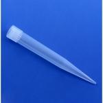 Globe Scientific 151152R-100, Pipette Tip, Universal, Graduated