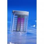 Lovibond 157700, Three Chamber Tester (Chlorine-pH)