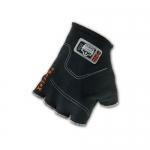 Ergodyne 16104, ProFlex 800 S/M-Size Glove Liners