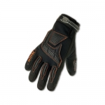 Ergodyne 16234, ProFlex 9015F(X) Certified Anti-Vibration Gloves