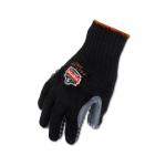 Ergodyne 16453, ProFlex 9000 Lightweight Anti-Vibration Glove