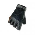 Ergodyne 17024, ProFlex 900 L-Size Impact Gloves
