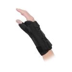 Advanced Orthopaedics 171-R, Thumb Spica Wrist Brace, Right