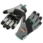 Ergodyne 17133, ProFlex 710TX Heavy-Duty + Touch Gloves, M