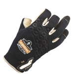 Ergodyne 17153, ProFlex 720LTR Leather-Reinforced Framing Gloves