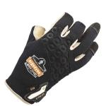 Ergodyne 17156, ProFlex 720LTR Leather-Reinforced Framing Gloves, 2XL