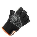 Ergodyne 17286, ProFlex 860 Heavy Lifting Utility Gloves, 2XL