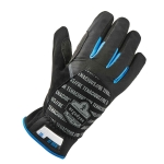Ergodyne 17336, ProFlex 814 Thermal Utility Gloves, 2XL