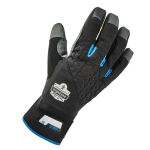 Ergodyne 17352, ProFlex 817 Reinforced Thermal Utility Gloves, S
