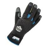 Ergodyne 17356, ProFlex 817 Reinforced Thermal Utility Gloves, 2XL