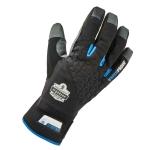 Ergodyne 17372, ProFlex 817WP Thermal Waterproof Utility Gloves, S