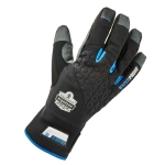 Ergodyne 17374, ProFlex 817WP Thermal Waterproof Utility Gloves, L