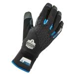 Ergodyne 17384, ProFlex 818WP Thermal Waterproof Utility Gloves, L