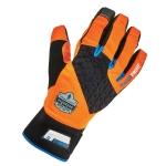 Ergodyne 17395, ProFlex 818WP Thermal Waterproof Utility Gloves