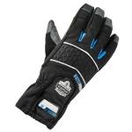 Ergodyne 17406, ProFlex 819WP Extreme Thermal Waterproof Gloves, 2XL