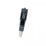 LaMotte 1741, TRACER pH Pocket Tester with TCl Sensor