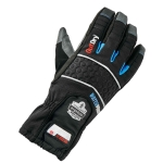 Ergodyne 17413, ProFlex 819OD Extreme Thermal Waterproof Gloves