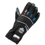 Ergodyne 17414, ProFlex 819OD Extreme Thermal Waterproof Gloves