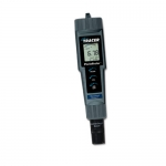 LaMotte 1761, TRACER Dissolved Oxygen Pocket Tester